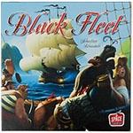 Черный флот (Black Fleet)