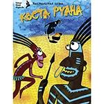 Коста Руана (Costa Ruana)