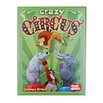 lСумасшедший цирк (Crazi Circus)