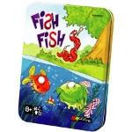 Рыбки (Fish Fish)