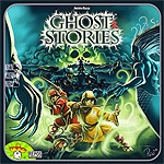 Истории с призраками lifestyle_ghost-stories_150x150_01