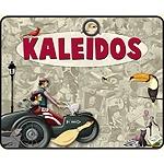 Калейдос lifestyle_kaleidos_150x150_01