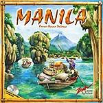 Манила lifestyle_manila_150x150_01
