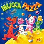 Большая путаница lifestyle_mucca-pazza_150x150_01
