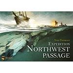 Экспедиция: Северо-Западный пролив lifestyle_northwest-passage_150x150_01