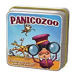 Зоопаника lifestyle_panicozoo_150x150_01