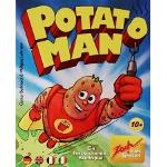 Супер Картошка lifestyle_potato-man_150x150_01