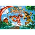 Речные драконы lifestyle_river-dragons_150x150_01
