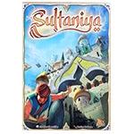 Султания