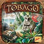 Тобаго