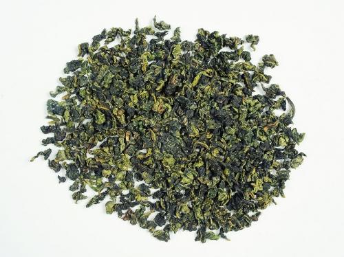 Чай - Те Гуань Инь категория С1