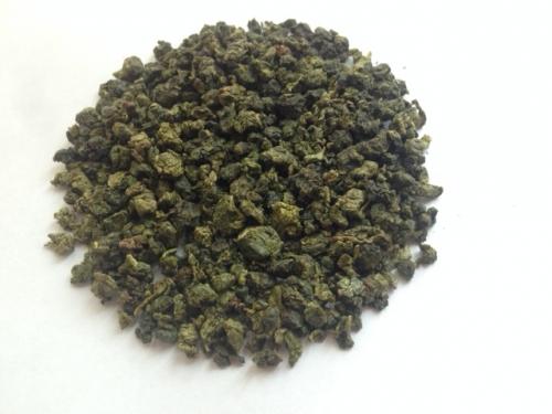 Чай - Хуан Цзинь Гуй (Золотая Корица)
