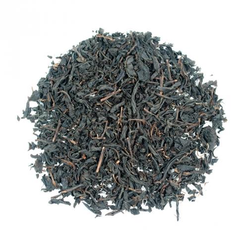 Чай - Габа Пушонг