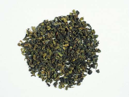 Чай - Гуань Инь Ван категория А1