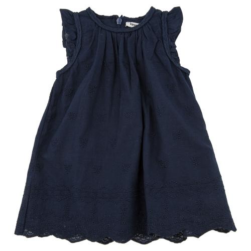 платье из шитья