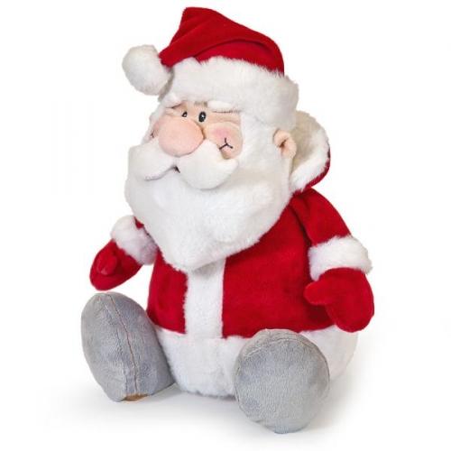 Дед Мороз (большой)