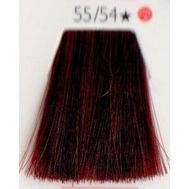 WELLA COLOR TOUCH 55/54 КРАСНЫЙ ЛЕН 60 МЛ