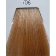 WELLA COLOR TOUCH RELIGHTS /06 МАЛИНОВЫЙ ЛИМОНАД 60 МЛ