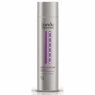 Londa Deep Moisture Shampoo - Увлажняющий шампунь для сухих волос