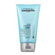 Loreal Curl Contour - Крем для четкости контура завитка для вьющихся волос 150 мл