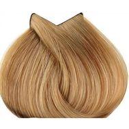 Loreal Majirel Cool Cover 8.3 - Светлый блондин золотистый 50 мл