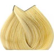 Loreal Majirel Cool Cover 10 - Очень очень светлый блондин 50 мл
