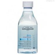 Loreal Curl Contour - Шампунь для четкости контура завитка для вьющихся волос