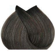 Loreal Majirel Cool Cover 6.17 - Темный блондин пепельный металлизированный 50 мл