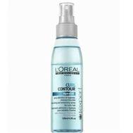 Loreal Curl Contour - Спрей для питания и четкости контура завитка для вьющихся волос 125 мл