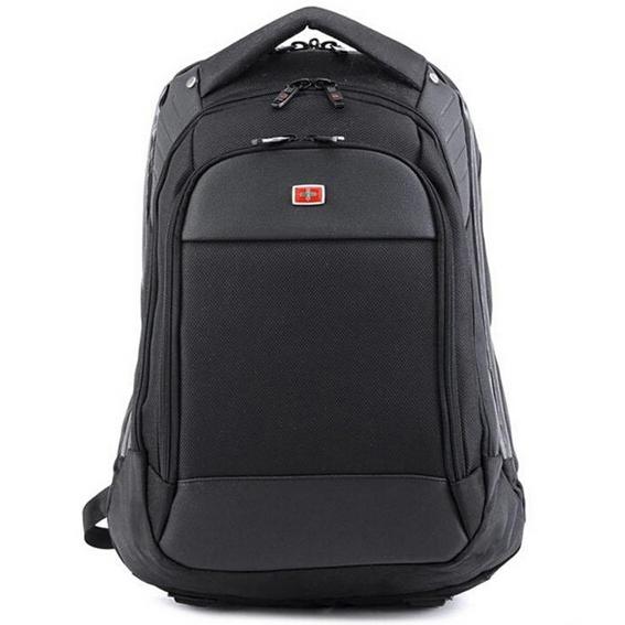111306b454c9 Рюкзак дорожный - SG2016