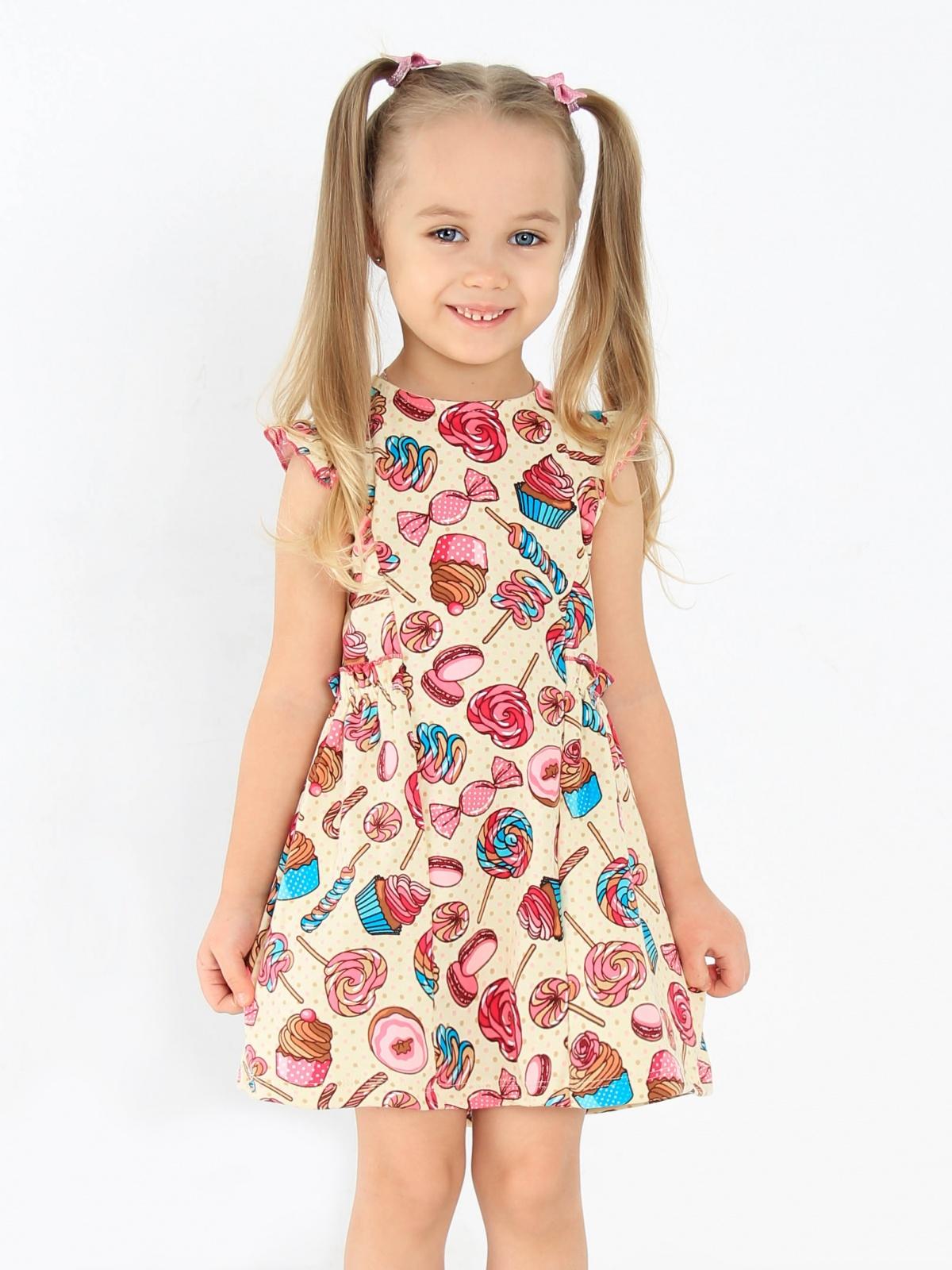 платье из интерлока фото коллекция насчитывает