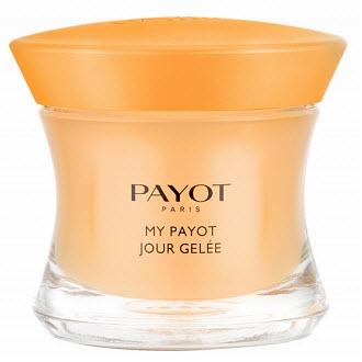 Payot My Payot Ж Товар Энергетическое желе для сияния кожи 50 мл