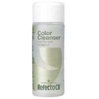 Жидкость для снятия краски REFECTOCIL  с бровей и ресниц, 150 мл