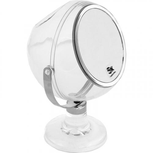 Зеркало + диспенсер в форме шара 5*
