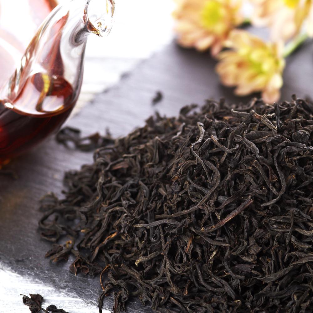 пример, картинка чая черного байхового чая чтобы твой