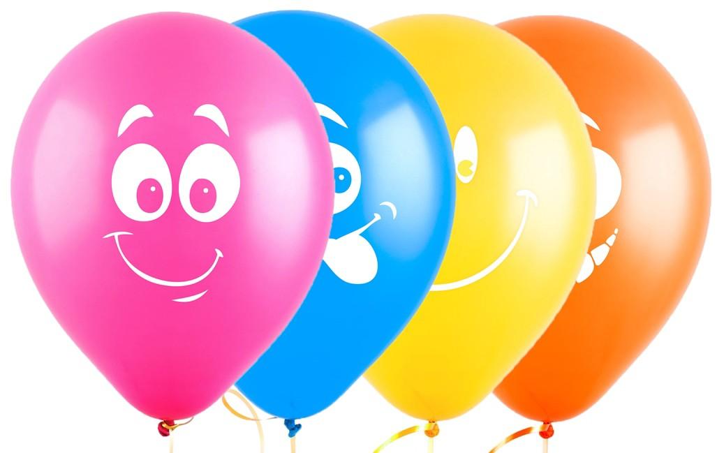 Смешно, воздушные шарики картинки прикольные