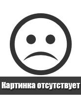 Аромадиффузоры белая серия  Можжевельник