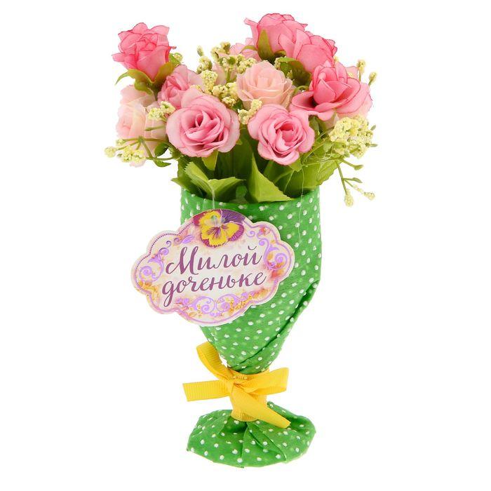 Необычных, цветы для дочери картинки
