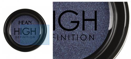 тени для век HD Mono eyeshadow 871