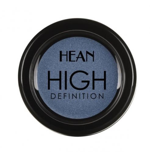 тени для век HD Mono eyeshadow 509