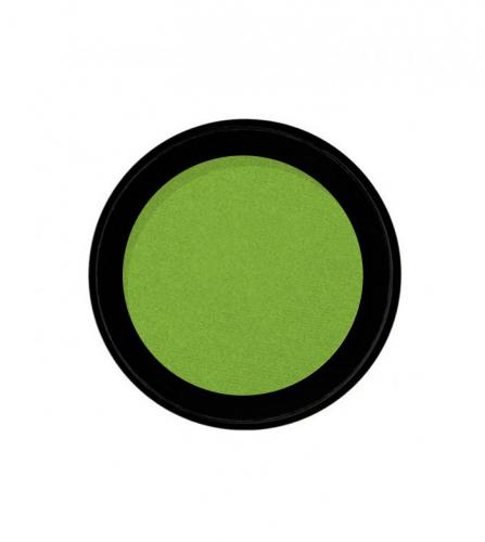 тени для век HD Mono eyeshadow 976