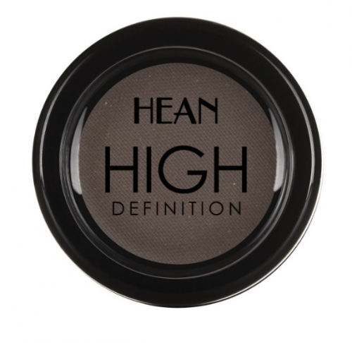 тени для век HD Mono eyeshadow 810