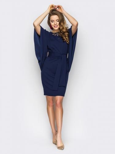 Платье 61022