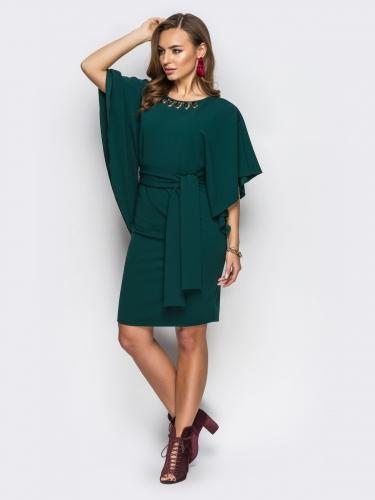 Платье 61022/2