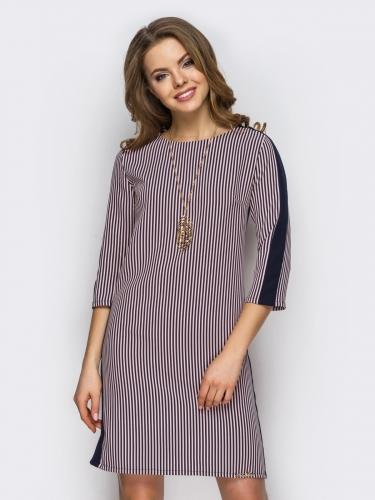 Платье 61024/2