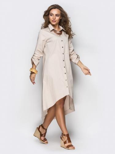Платье 17363