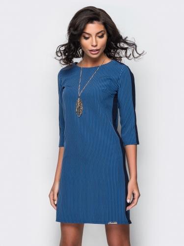 Платье 61024