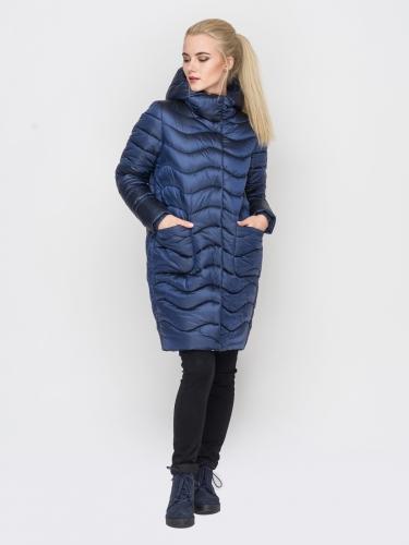 Куртка зимняя 3002