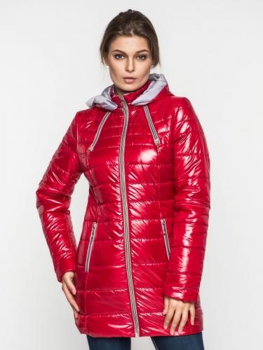 Куртка 66101