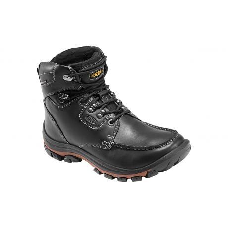 NoPo Boot